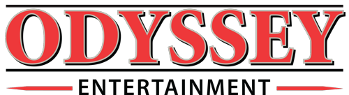 lafayette square 7 odyssey theatres movie times in